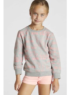 Blue Bay Sweater Bridget
