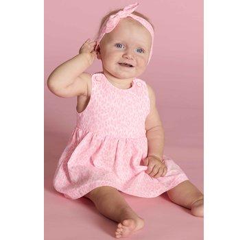 blue bay baby 71121120 dress amie