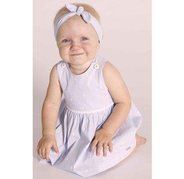 blue bay baby 71121320 dress amore