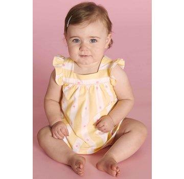 blue bay baby 71120520 dress adore