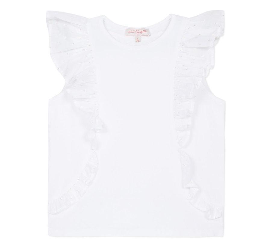 GQ10012 Gag Tee shirt