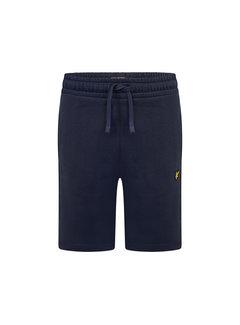 Lyle & Scott LSC0051S Boys shorts
