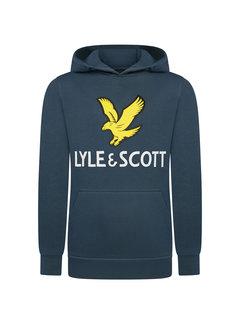 Lyle & Scott LSC0784 Boys Sweat