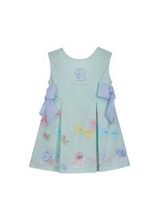 Lapin House 201E3218 dress