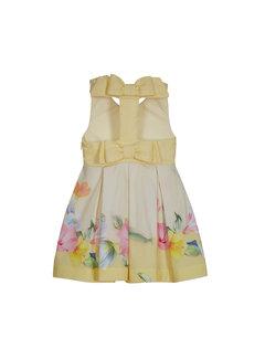 Lapin House 201E3242 dress