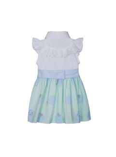 Lapin House 201E3265 dress