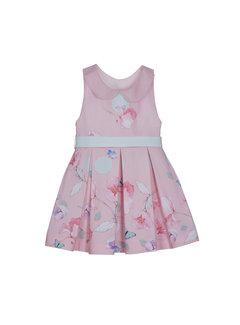 Lapin House 201E3453 dress
