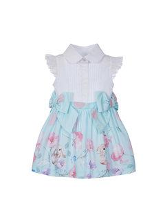 Lapin House 201E3474 dress