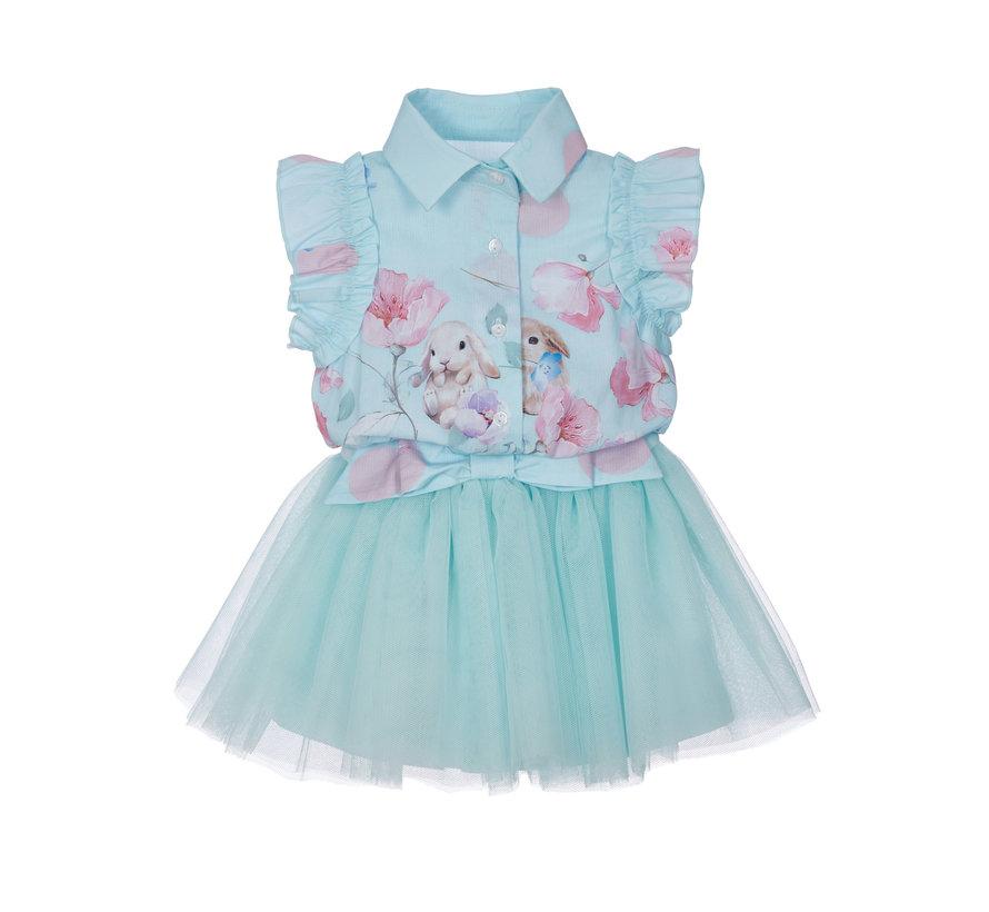 201E3482 dress