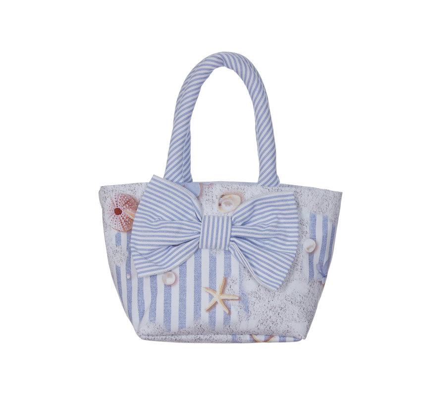 201E0159 bag