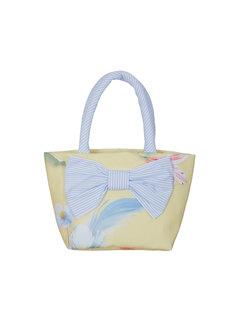 Lapin House 201E0160 bag