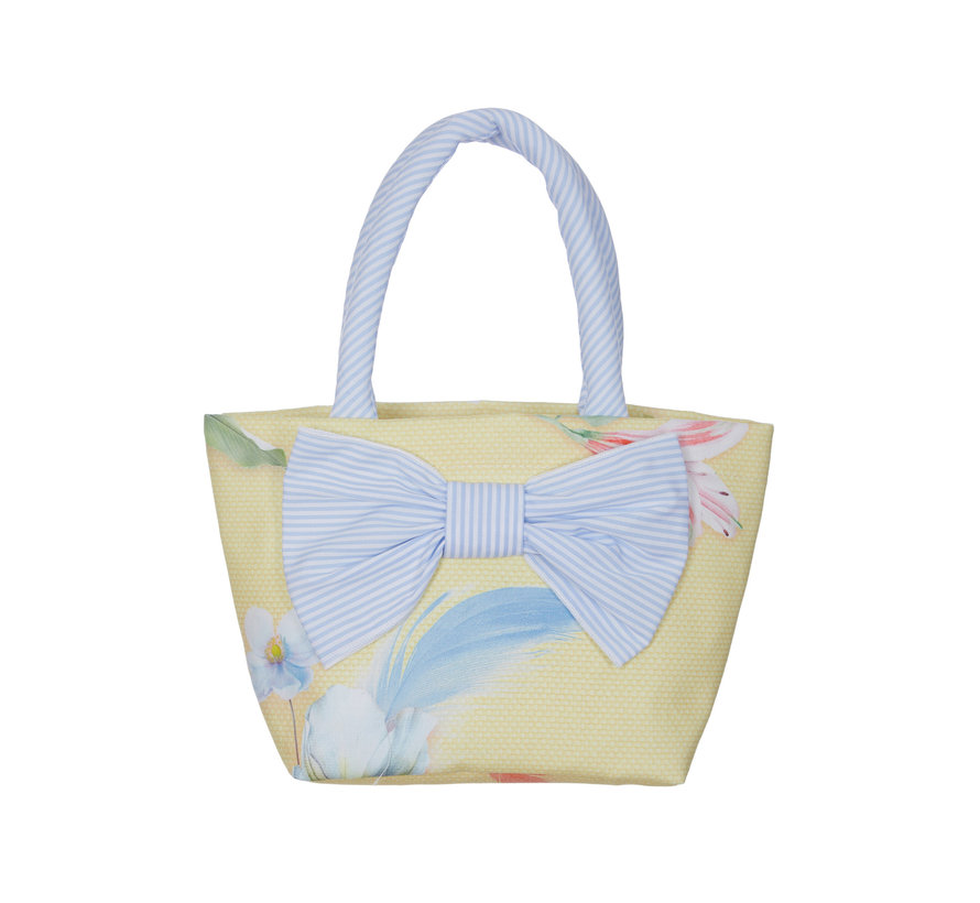 201E0160 bag