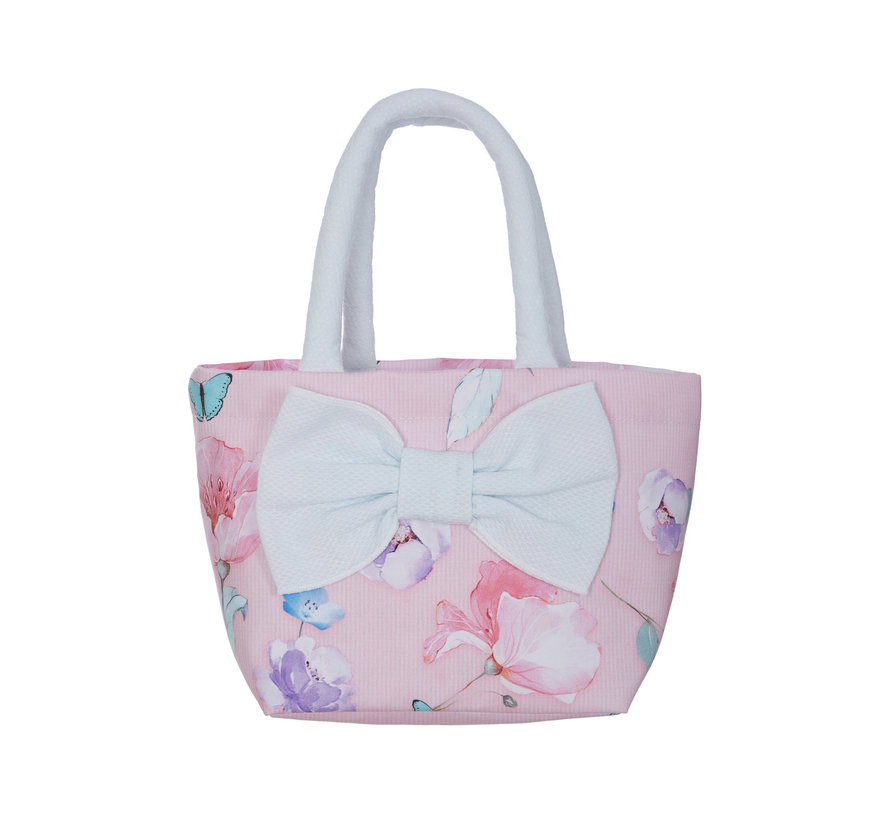 202E0166 bag