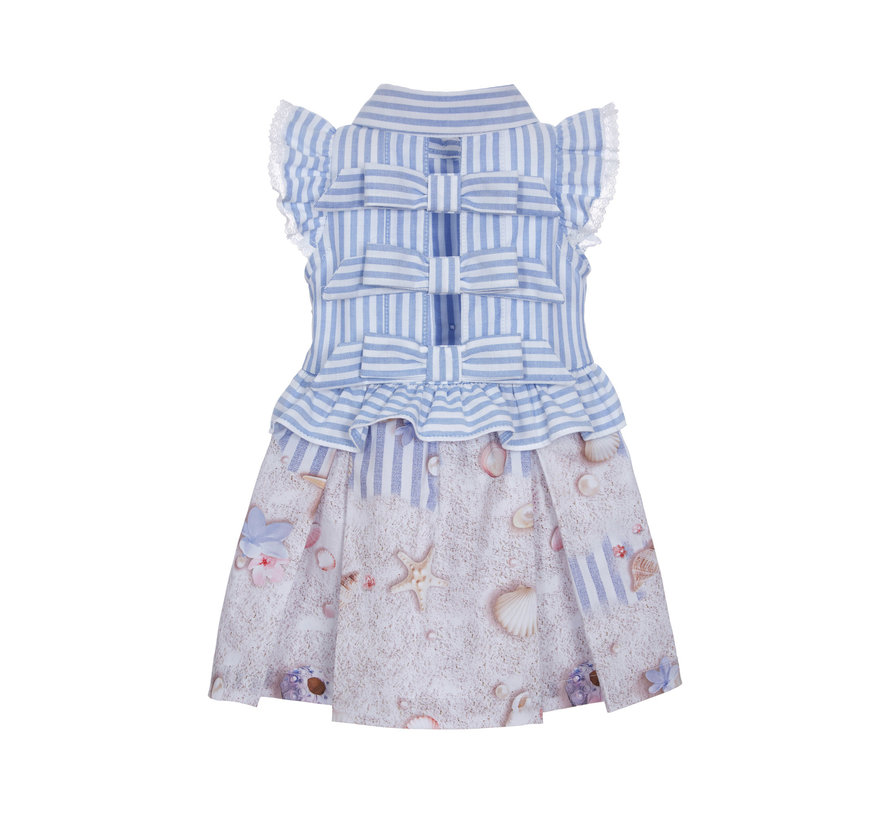 201E3220 dress