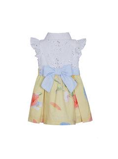 Lapin House 201E3271 dress