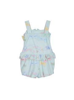 Lapin House 201E5222 dress