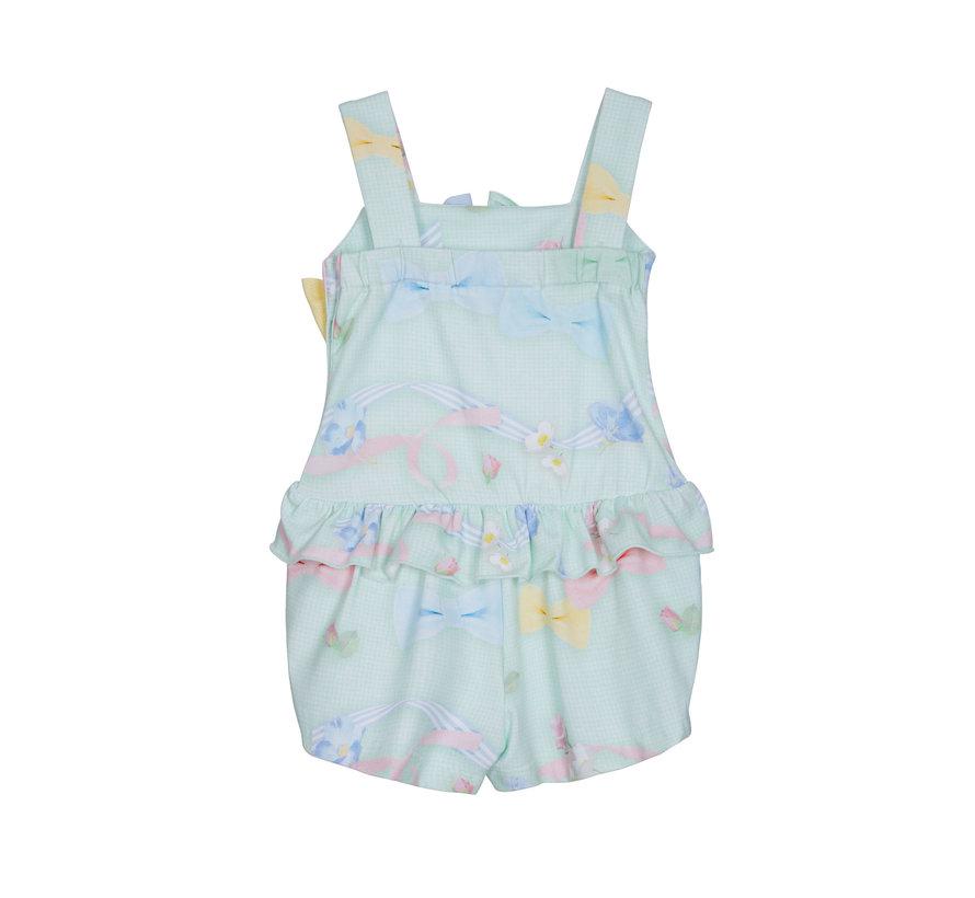 201E5222 dress