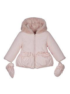 Lapin House E1221 jacket