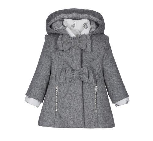 Lapin House E1333 jacket