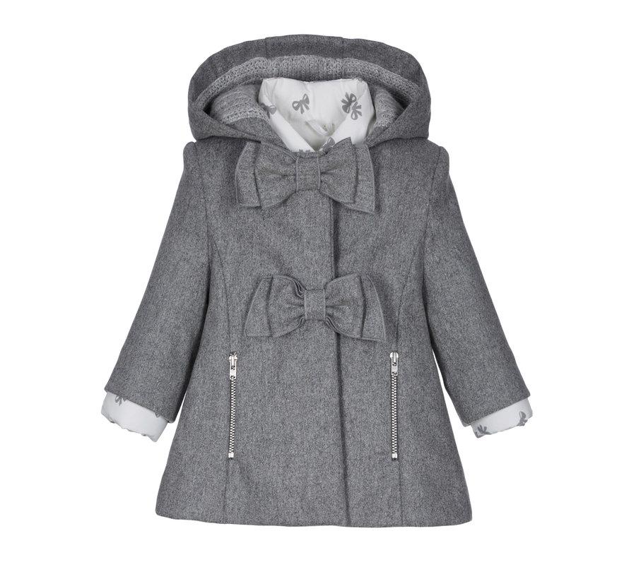 E1333 jacket