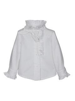 Lapin House E2649 shirt