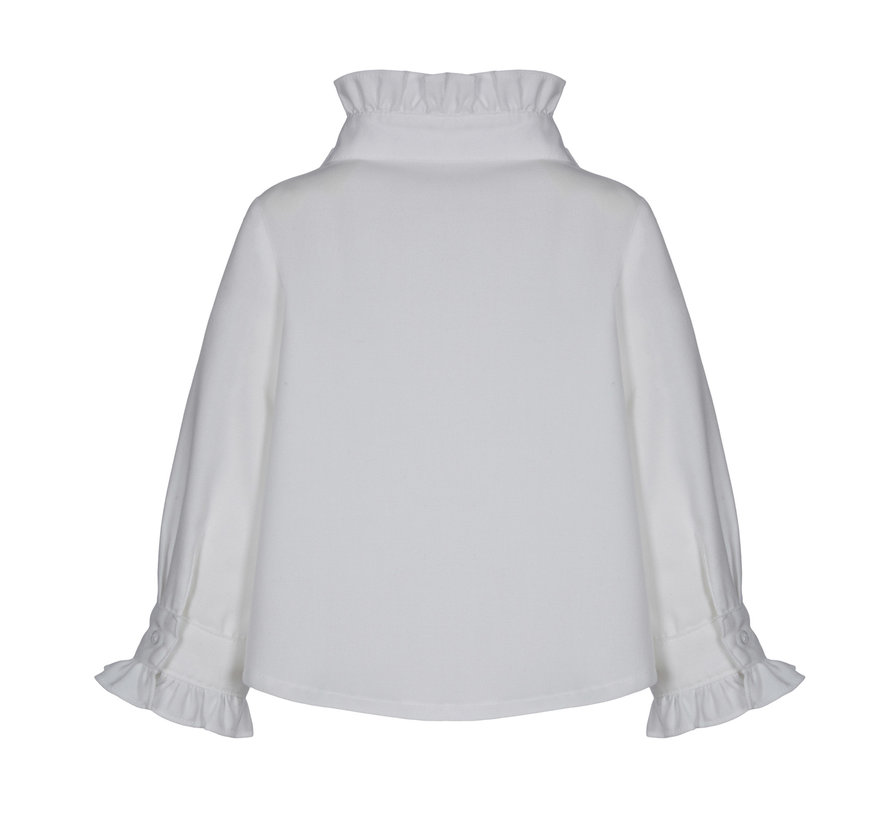 E2649 shirt