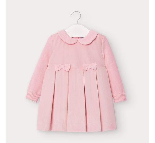 Mayoral 2944 dress