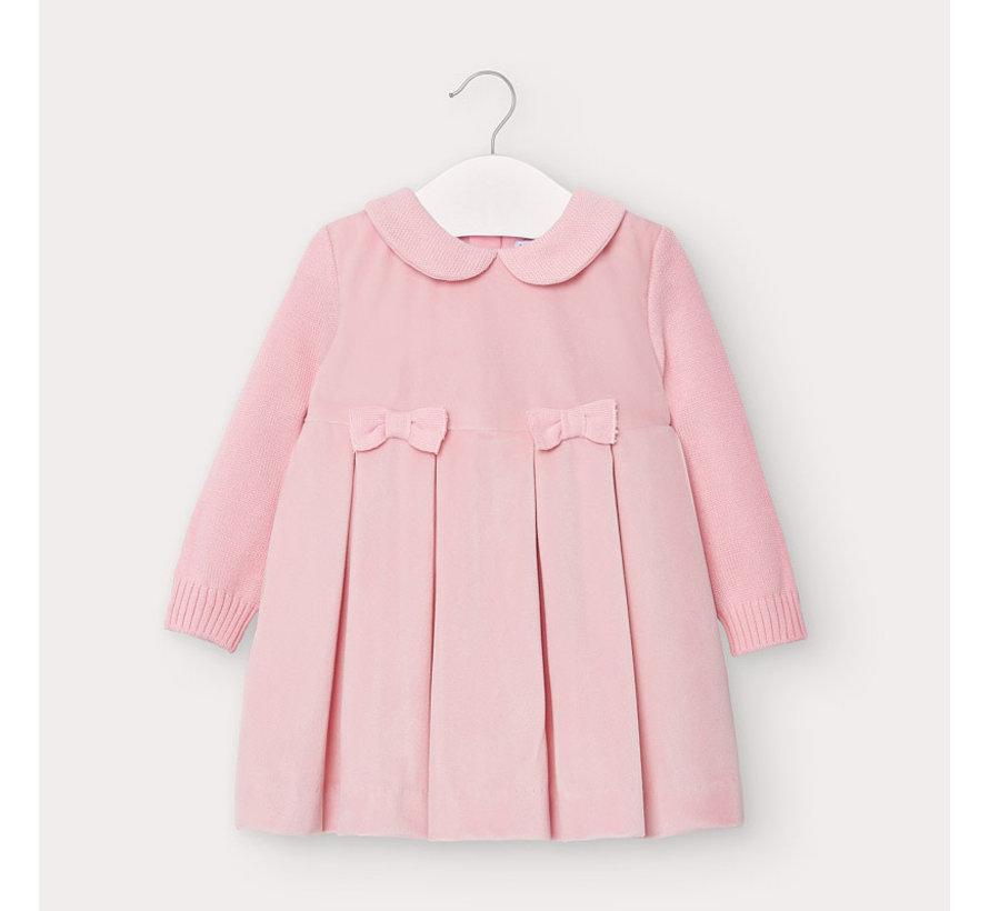 2944 dress