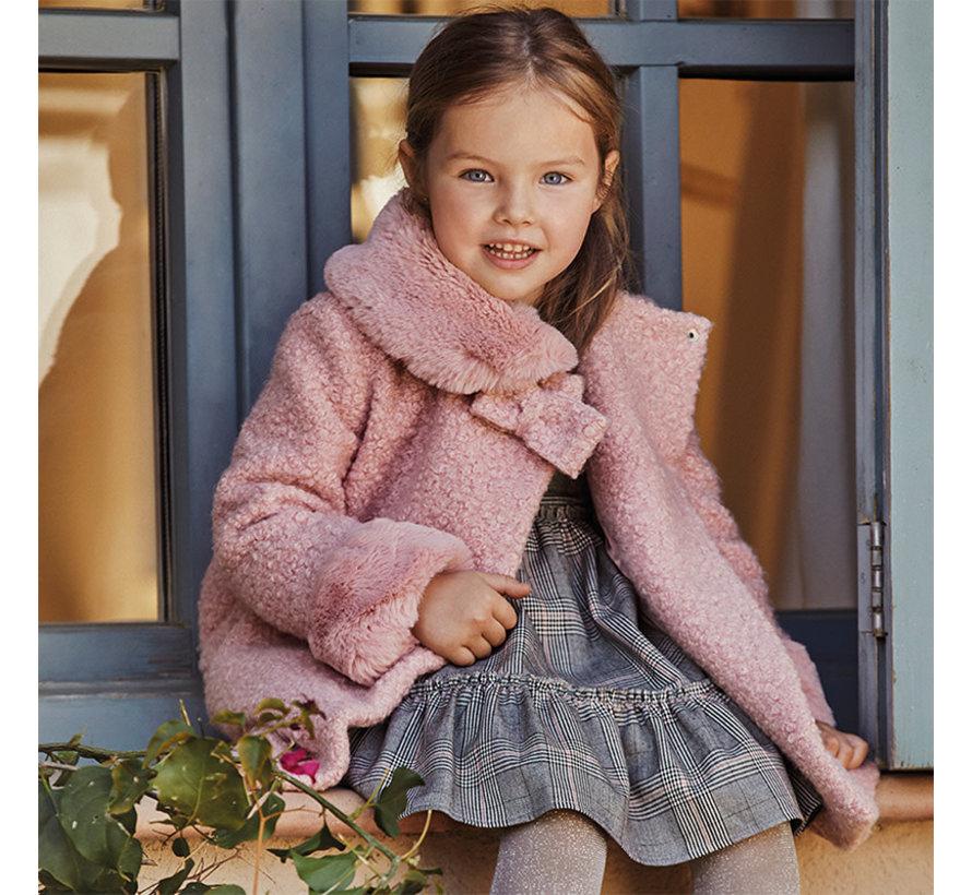 4411 coat