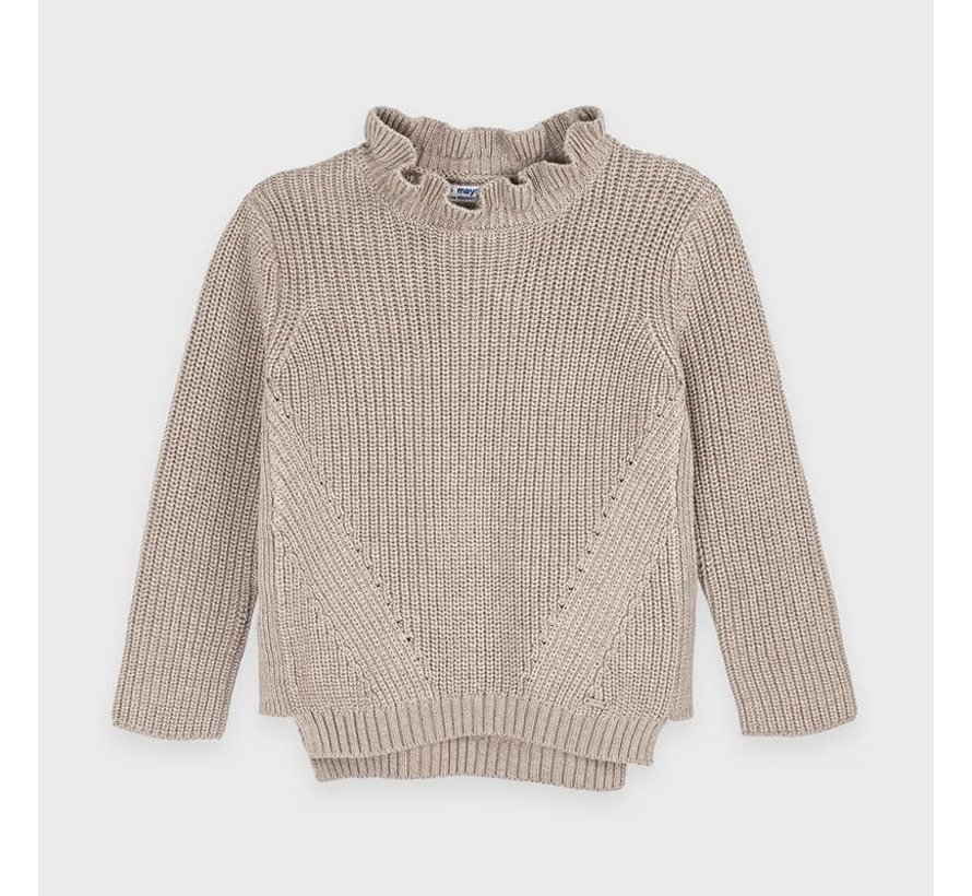 4343 canale sweater