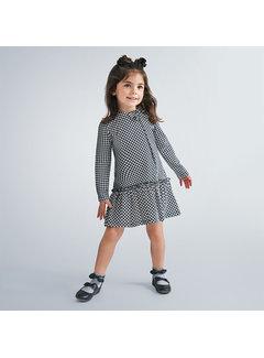 Mayoral 4990 dress