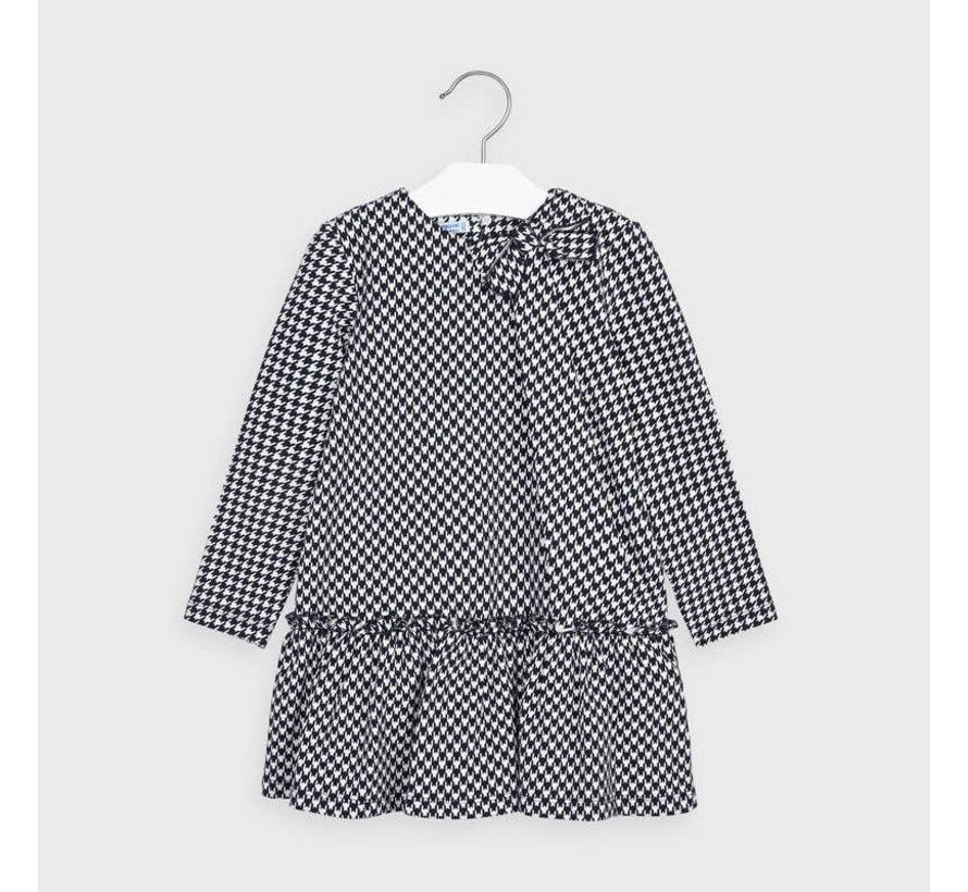 4990 dress