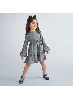 Mayoral 4983 dress