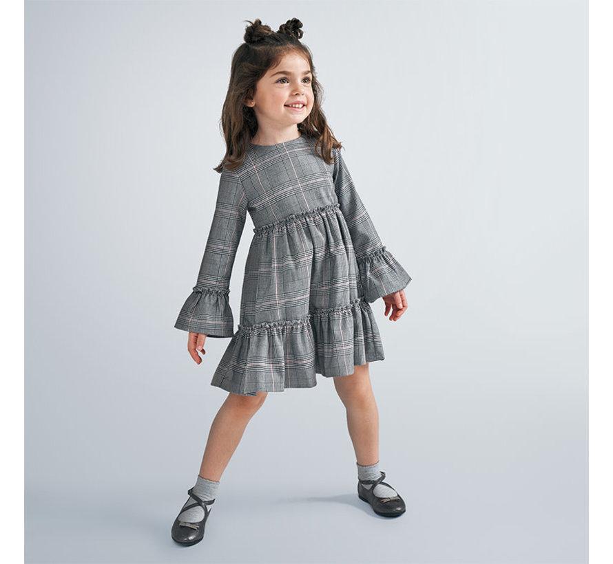 4983 dress