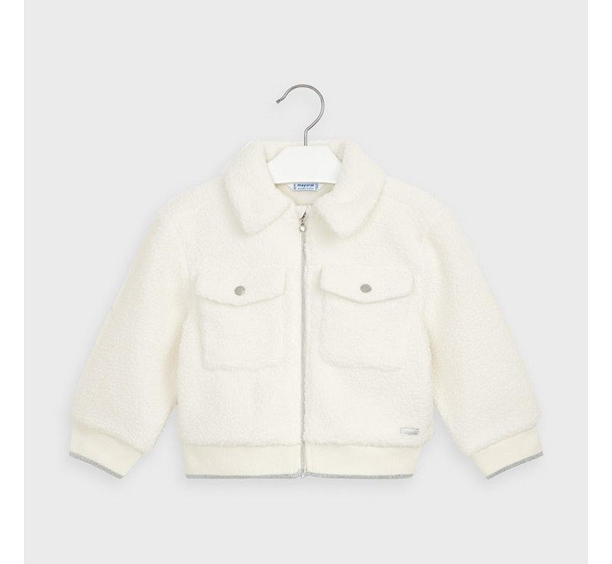 4408 jacket