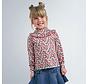 4152 blouse