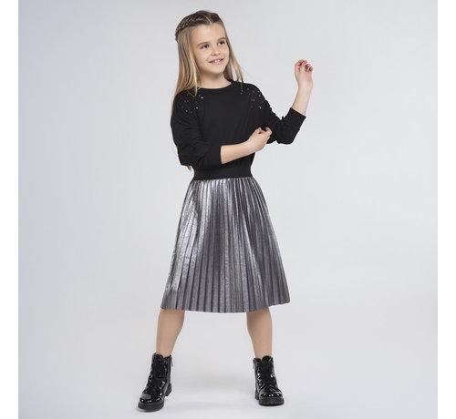 Mayoral 7948 skirt