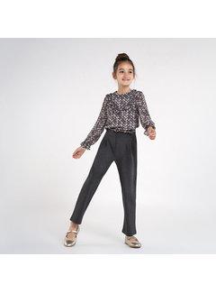 Mayoral 7543 long pants