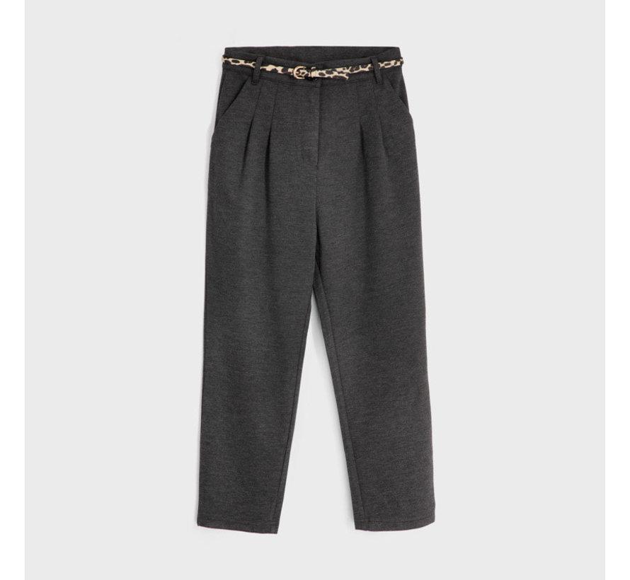 7543 long pants