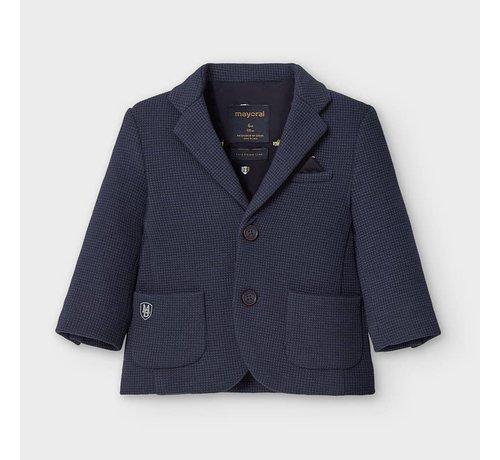 Mayoral 2477 formal jacket