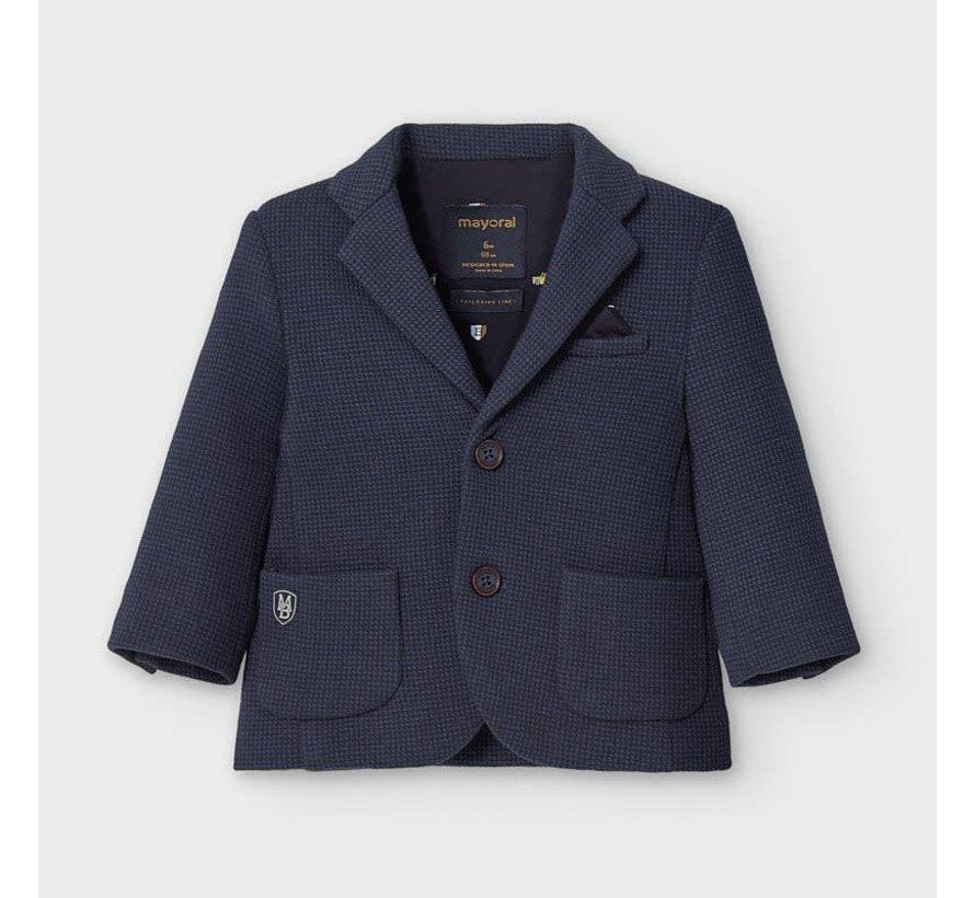 2477 formal jacket