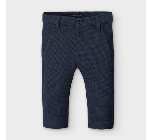 Mayoral 2574 dress pants