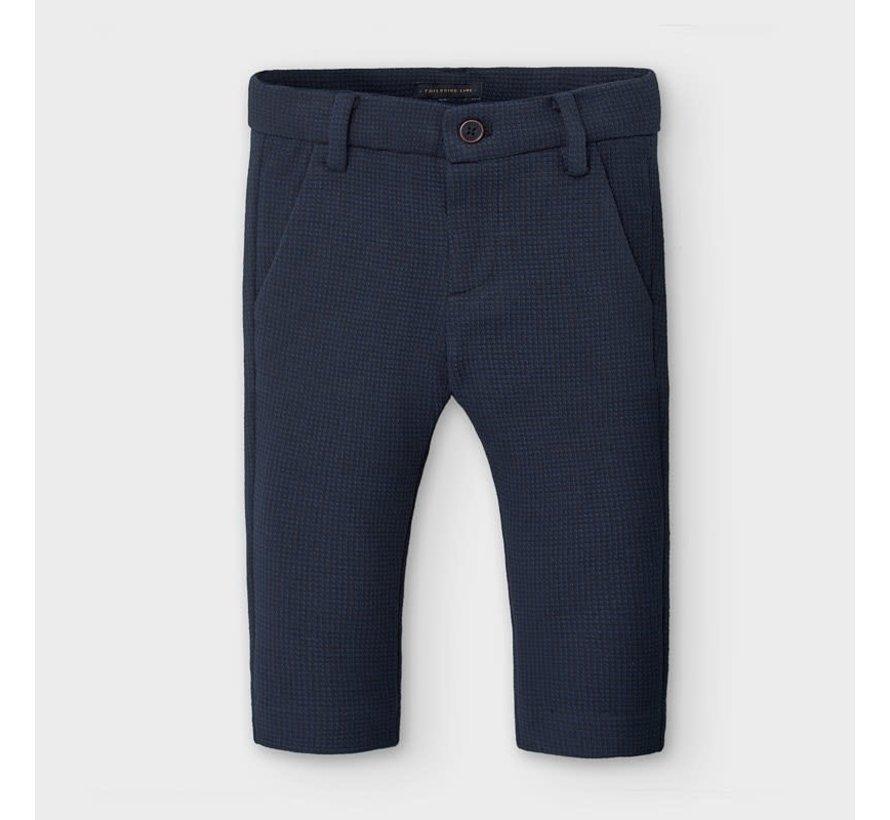 2574 dress pants