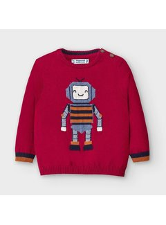 Mayoral 2345 sweater