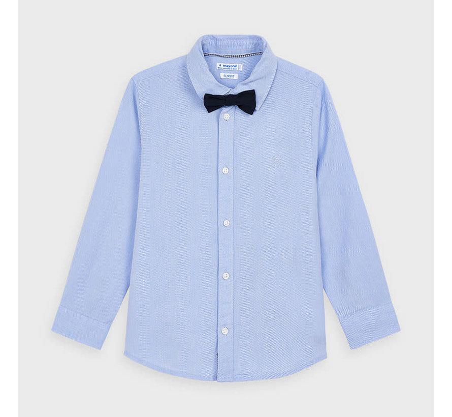 4139 L/s shirt