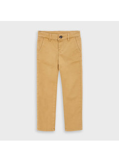 Mayoral 513 basic trousers