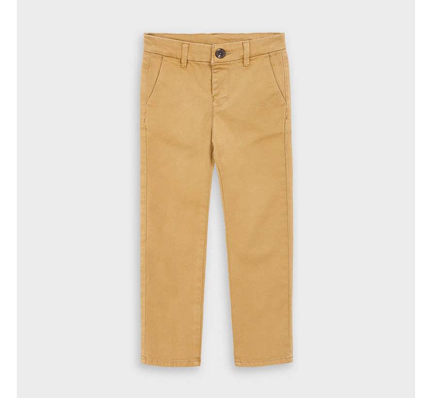 513 basic trousers