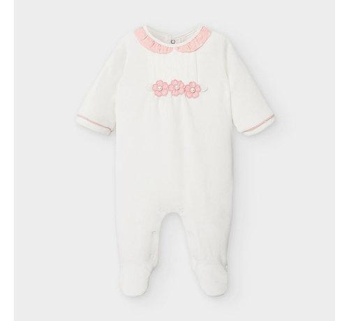Mayoral 2753 pyjamas