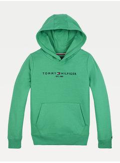 Tommy hilfiger pre KB05796 essential hoodie