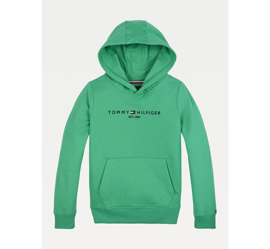KB05796 essential hoodie